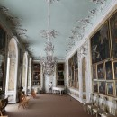 Schloss Mosigkau Galerie